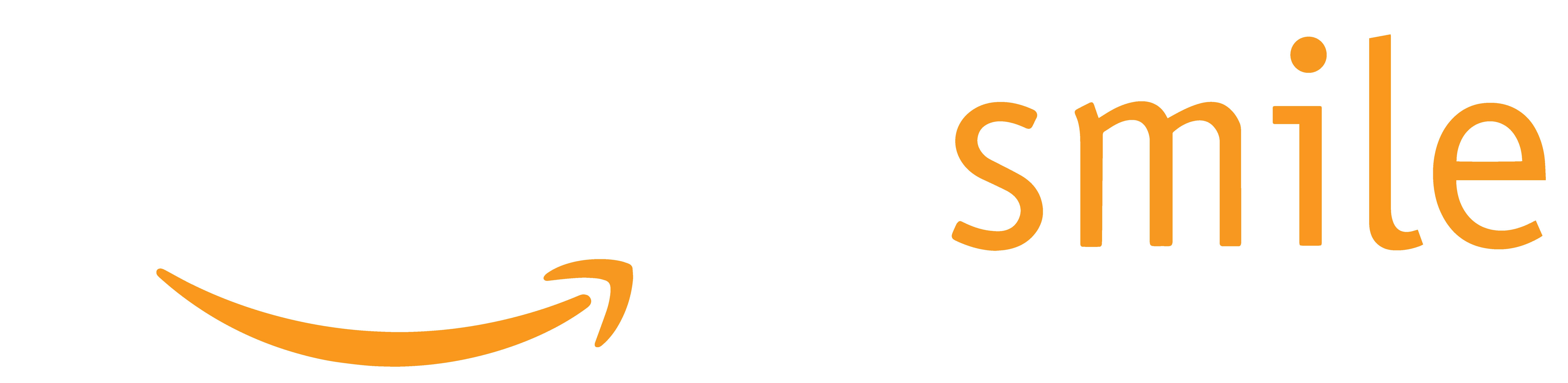 Support Smorgaschorus while you shop on Amazon